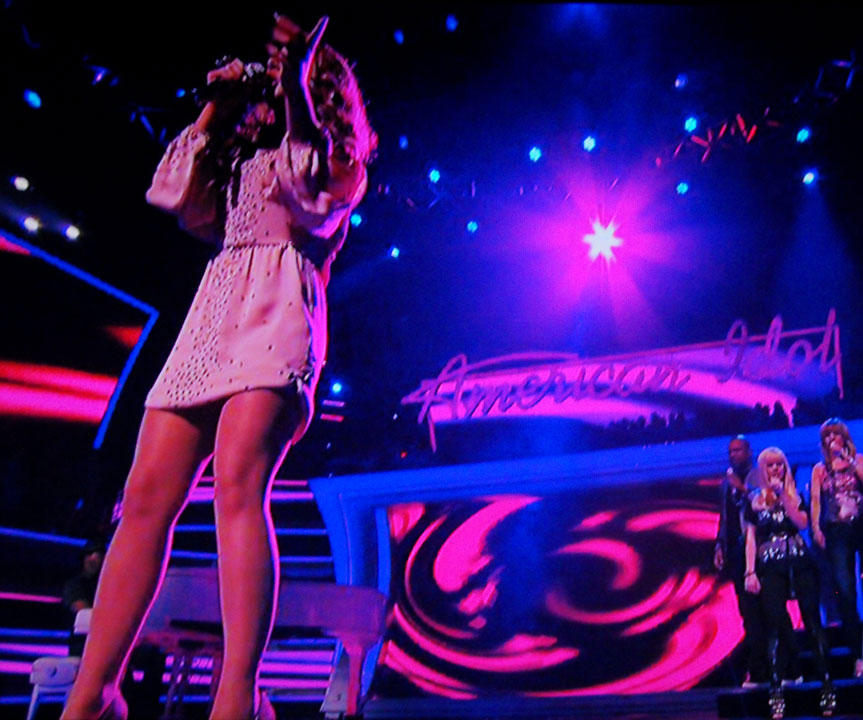 american idol haley dress. american idol haley dress.