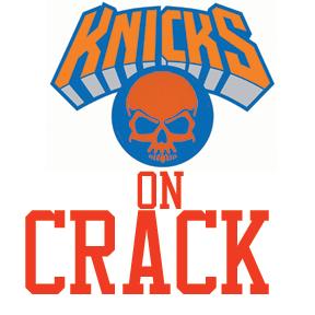knicksoncrack_squarelogo2_sm