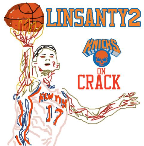 linsanity2