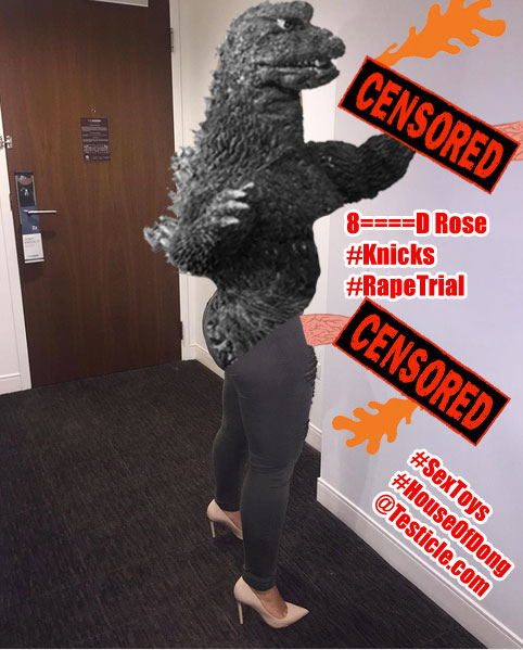 rosezilla_censored